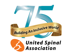 United On Wheels: The Wheelchair Lifestyle Podcast